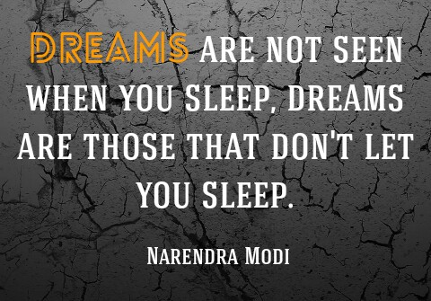 Quote-digest-of-the-week-howinspiratick-image-narendra-modi
